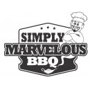 SIMPLY MARVELOUS BBQ