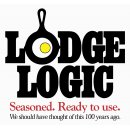 LODGE LOGIC COOKWARE