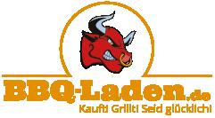 www.bbq-laden.de