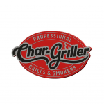Char-Griller Tuning