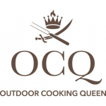 Outdoor Cooking Queen