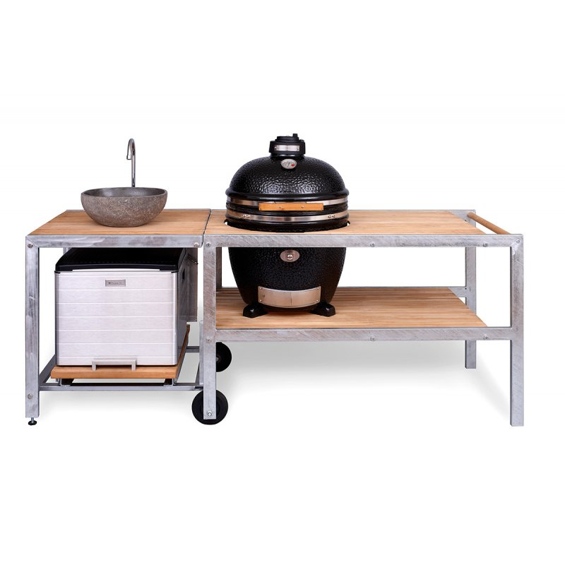 Barbecues Gaz together with Atag Gas Hobs Volcano Wok Burner in addition KitchenAid Mini Kuechenmaschine 33 L Honeydew moreover Page2 further Feuerschale Edelstahl Rostfrei 80 Cm Ricon. on outdoor wok