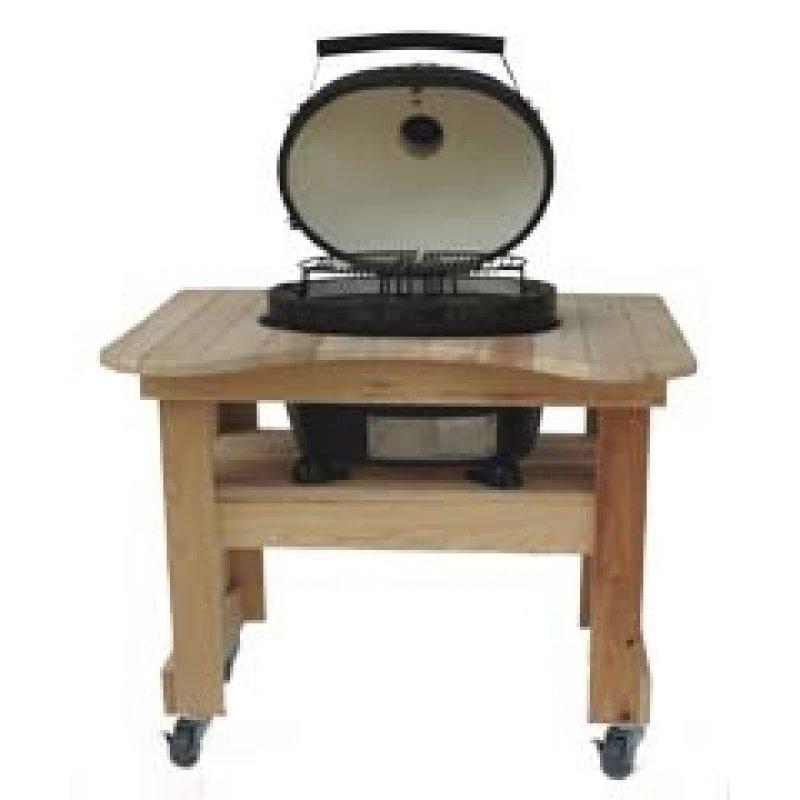 ovaler holztisch pharao ovaler tisch in ausziehbar with ovaler holztisch affordable ovaler. Black Bedroom Furniture Sets. Home Design Ideas
