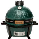 Big Green Egg MiniMax komplett