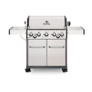 Broil King Baron S590