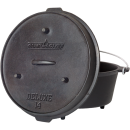 Camp Chef® Dutch Oven DO-14 Deluxe