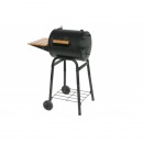 Grill`n Smoke Patio Classic BBQ-Vorteils-Set