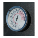 Grilln Smoke Thermometer Big Boy