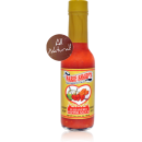 MARIE SHARPS Fiery Hot Habanero Pepper Sauce