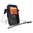 Maverick ET-735 Bluetooth Barbecue Thermometer