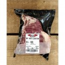 Pistol Prime Barbecue Dry Aged Club Steak 500 gr