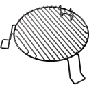 Primo 2-in-1 Multifunktions-Grillrost für Kamado/Round