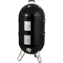 ProQ Water Smoker Excel 20