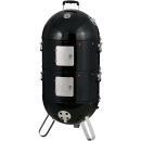 ProQ Water Smoker Frontier Elite Series