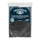 SMOKEWOOD Smokeboards Whiskey