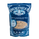 SMOKEWOOD Whisky Fine