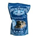 SMOKEWOOD Whisky Mini Blocks