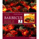Steven Raichlen - The Barbecue Bible