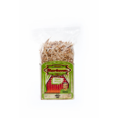 Wood Smoking Chips Apfel