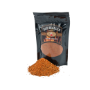 DON MARCOs Pork Powder Rub 630 g