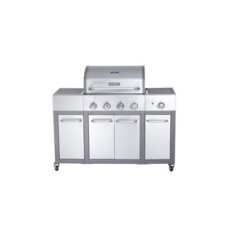 ALLGRILL Major