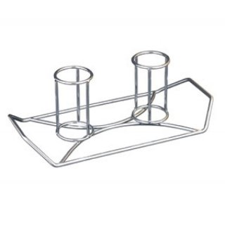 Camp Chef® Beer Can Chicken Holder BCH2
