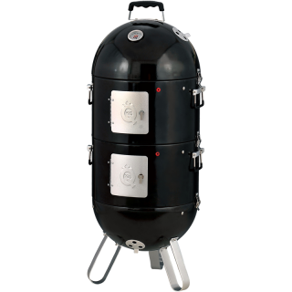 ProQ Ranger Water Smoker Elite Series