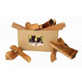 axtschlag smoker wood apple apfel 29 99. Black Bedroom Furniture Sets. Home Design Ideas