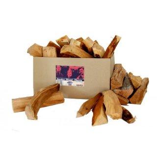 axtschlag smoker wood cherry kirsche 29 99. Black Bedroom Furniture Sets. Home Design Ideas