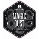 Ankerkraut Magic Dust BBQ Rub
