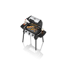 Broil King PORTA CHEF 320