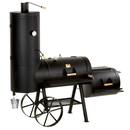 JOEs BARBEQUE SMOKER 20er Chuckwagon Catering
