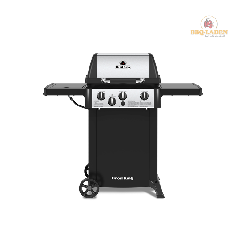 Broil King GEM 330